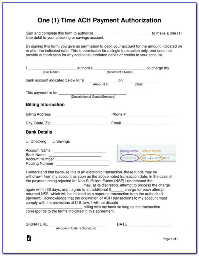 Aia Application For Payment Form Excel