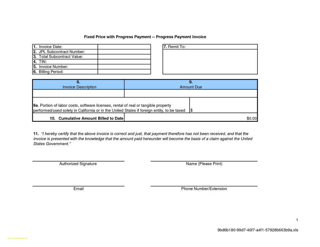 Aia A312 Payment Bond Form Best Of Best Free Fillable Forms Aia Bond Forms