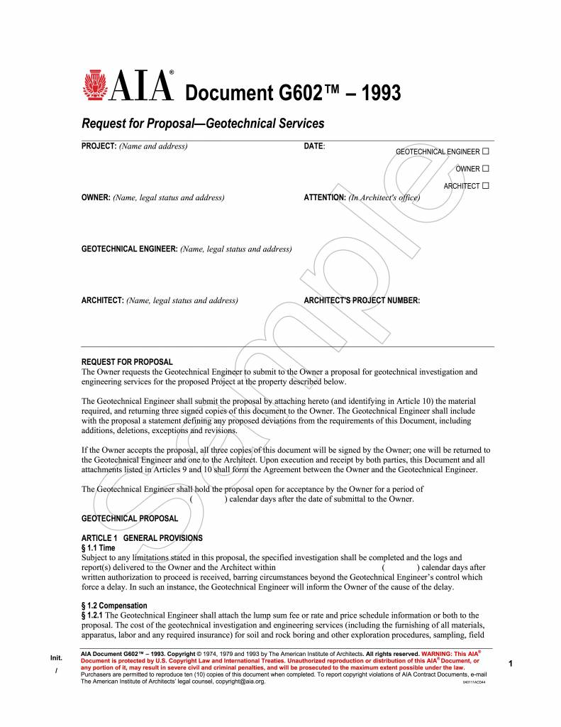 Aia Insurance Proposal Form