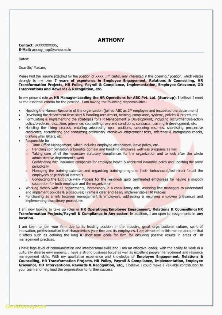Aia Contract Template Luxury Agreement Form Sample Best Aia Bid Proposal Form Beautiful 60 Bid