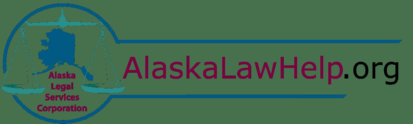 Alaska Marriage Dissolution Forms