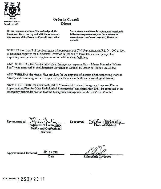 Alberta Common Law Separation Agreement Form