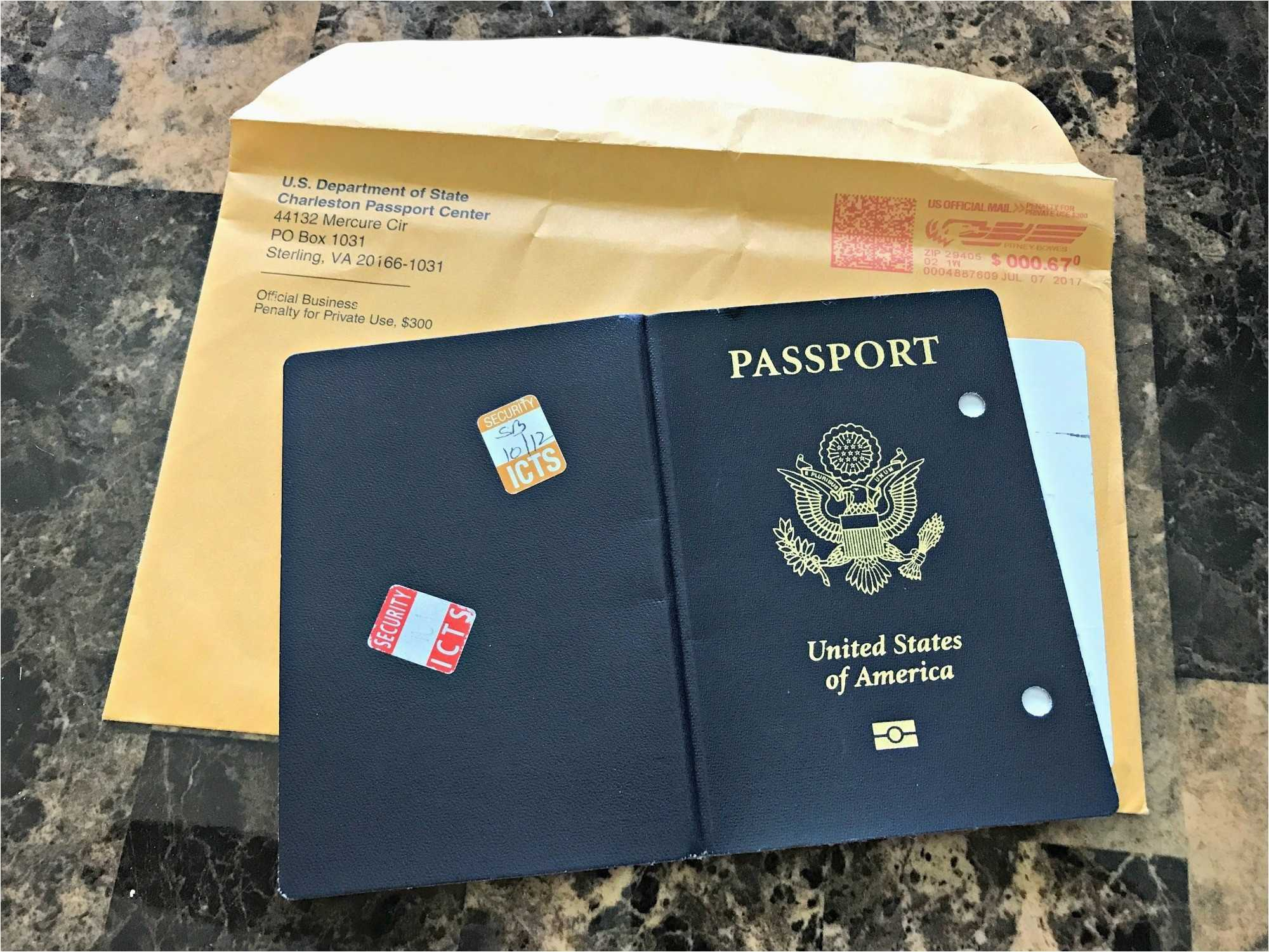 Us Passport Renewal Form Ds 82 Free Inspirational Http Travel State Gov Passport Forms Ds 3053 Models Free