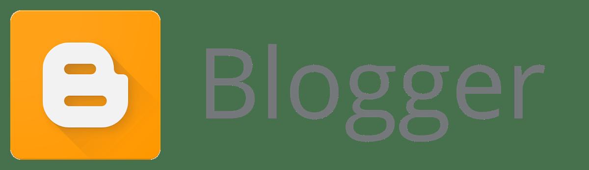 Angularjs Bootstrap Form Builder