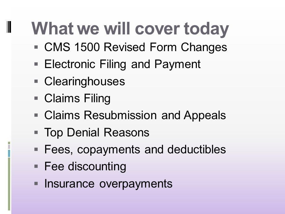 Cms 1500 Form Free Luxury Hcfa 1500 Claim Form Fresh Top Result 50 Awesome Free Cms 1500 Claim