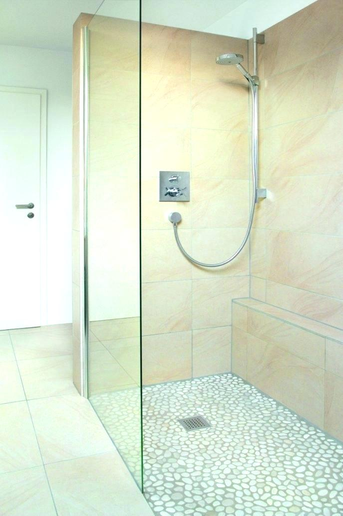 Arc Tuff Form Shower Pan