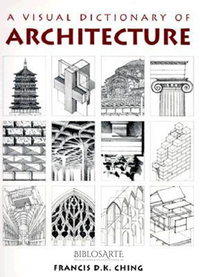 Architecture Form Space And Order Francis Dk Ching Pdf Free Download