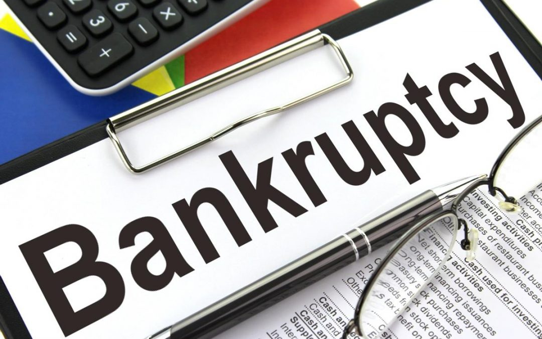 Arizona Bankruptcy Petition Preparers