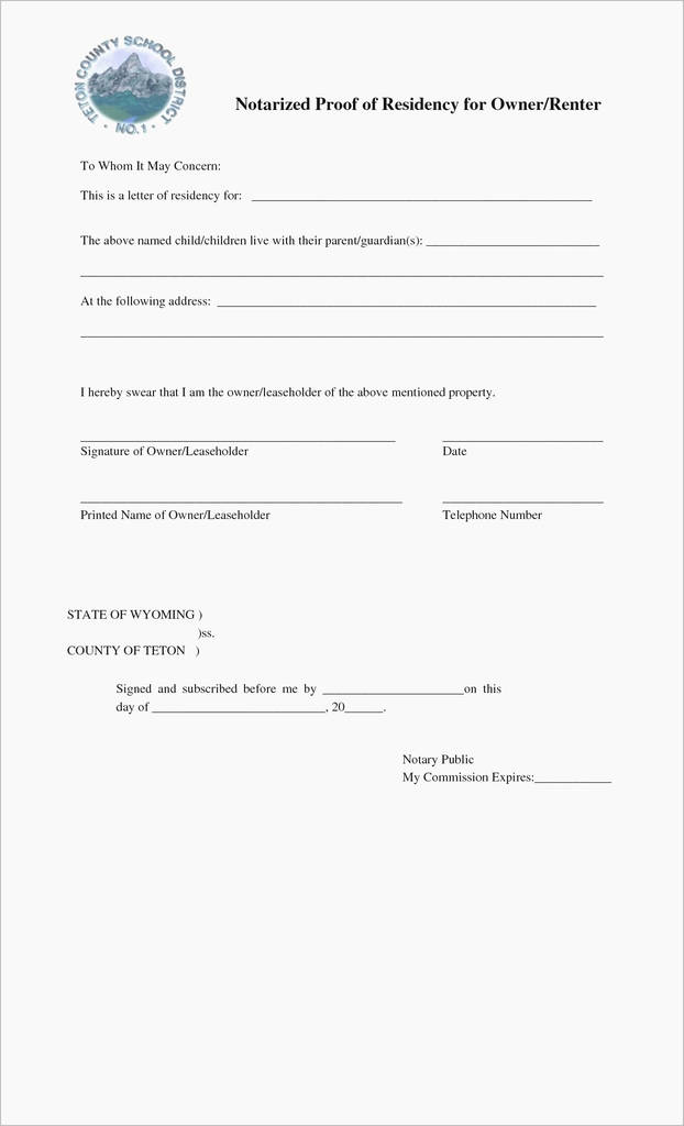 Ct Notary Renewal Form New 25 Unique Stock Notary Certificate Form