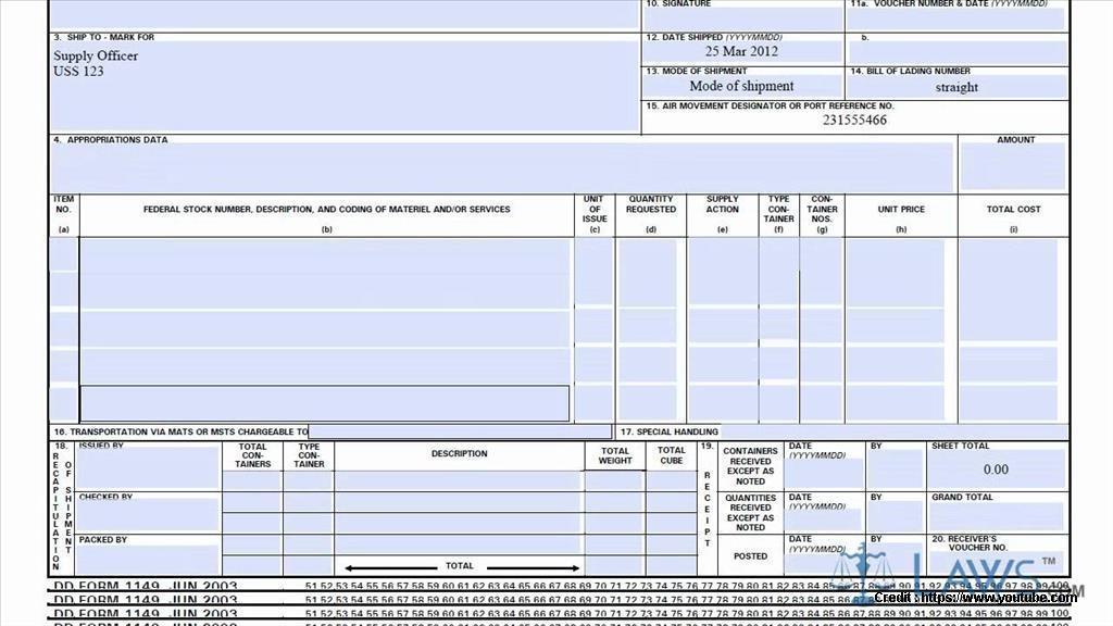 Australia Tourist Visa Application Form 48r