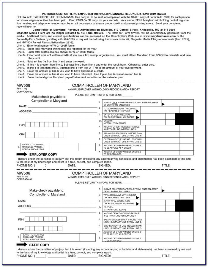Az Unemployment 1099 G Form
