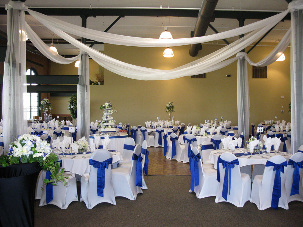Banquet And Catering Reservation Form