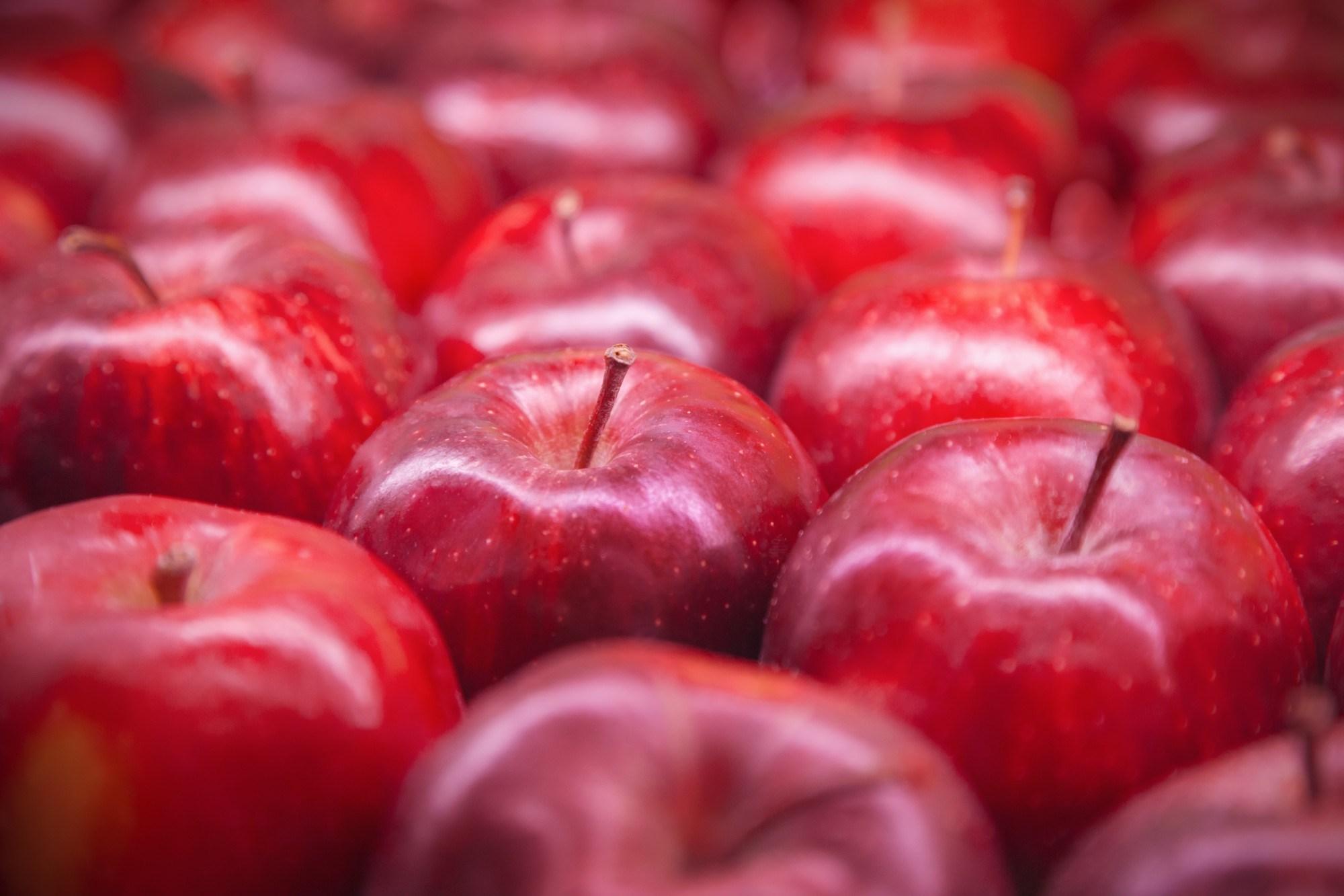Benefits Of Apple Cider Vinegar In Capsule Form