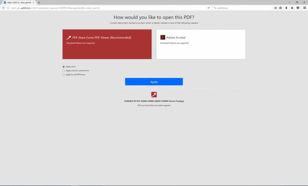 Best Pdf Form Filler Software Free