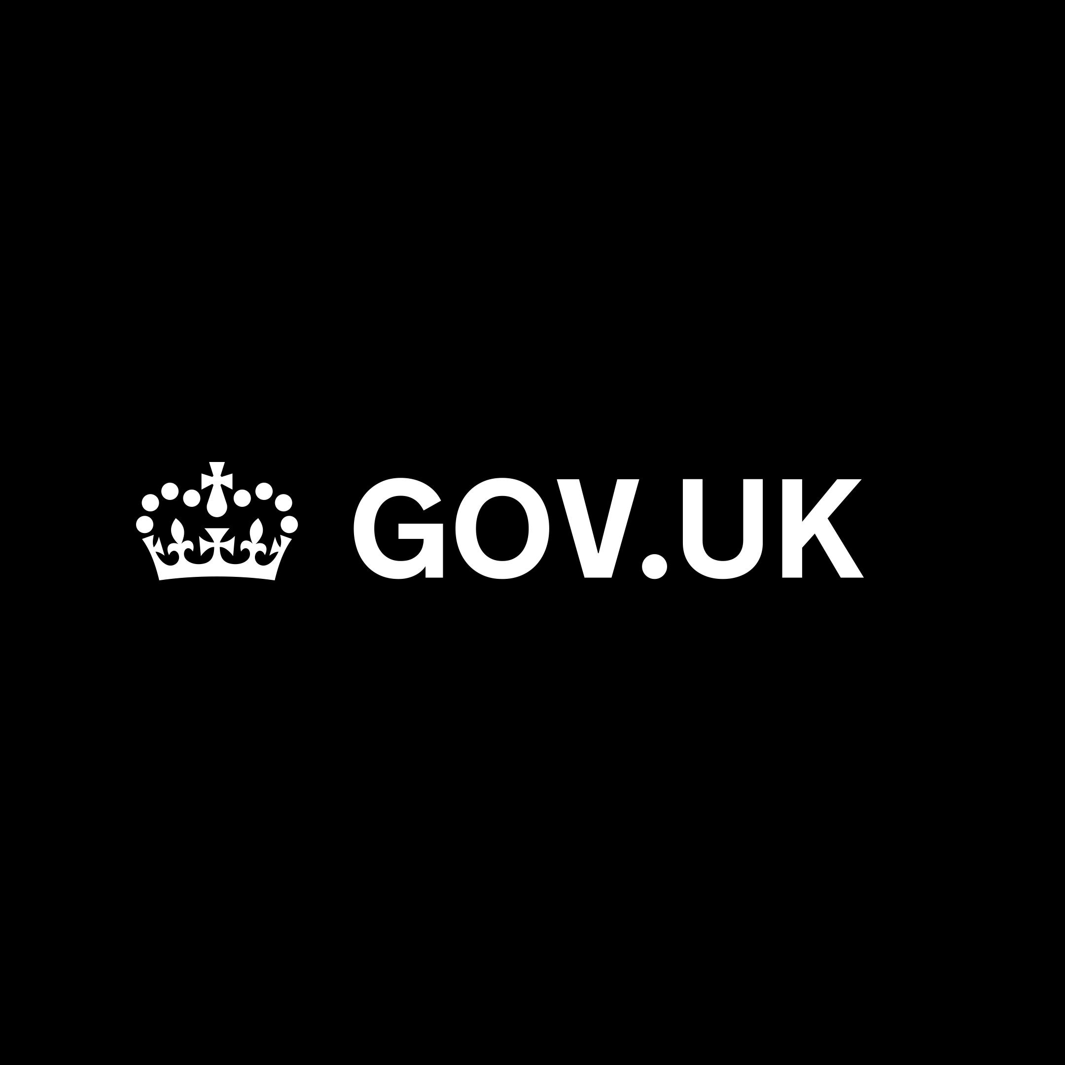 British Visa Application Form In Guyana