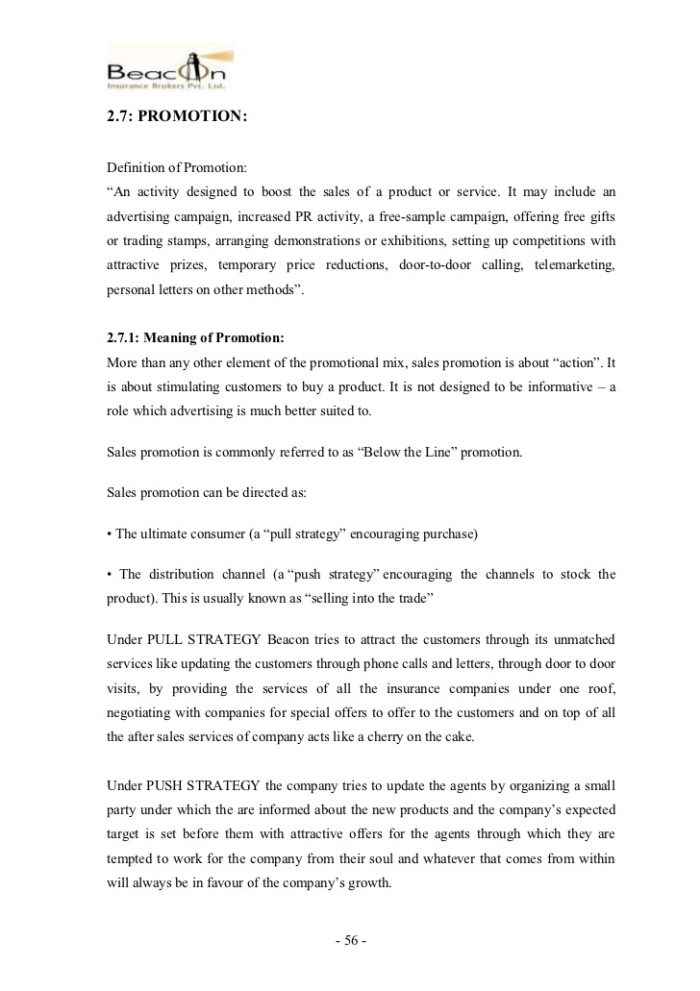Broker Price Opinion Letter Template