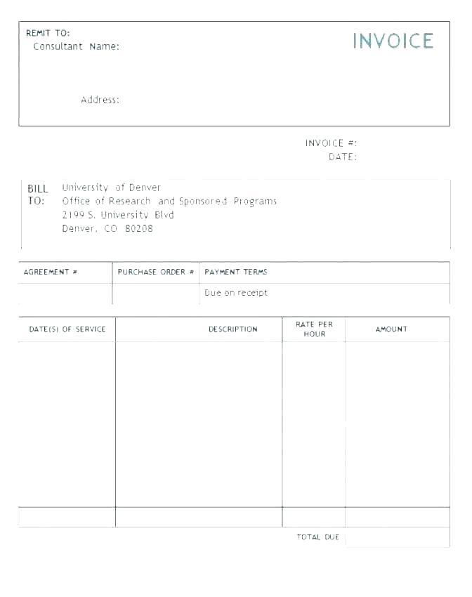 Ca Notary Example