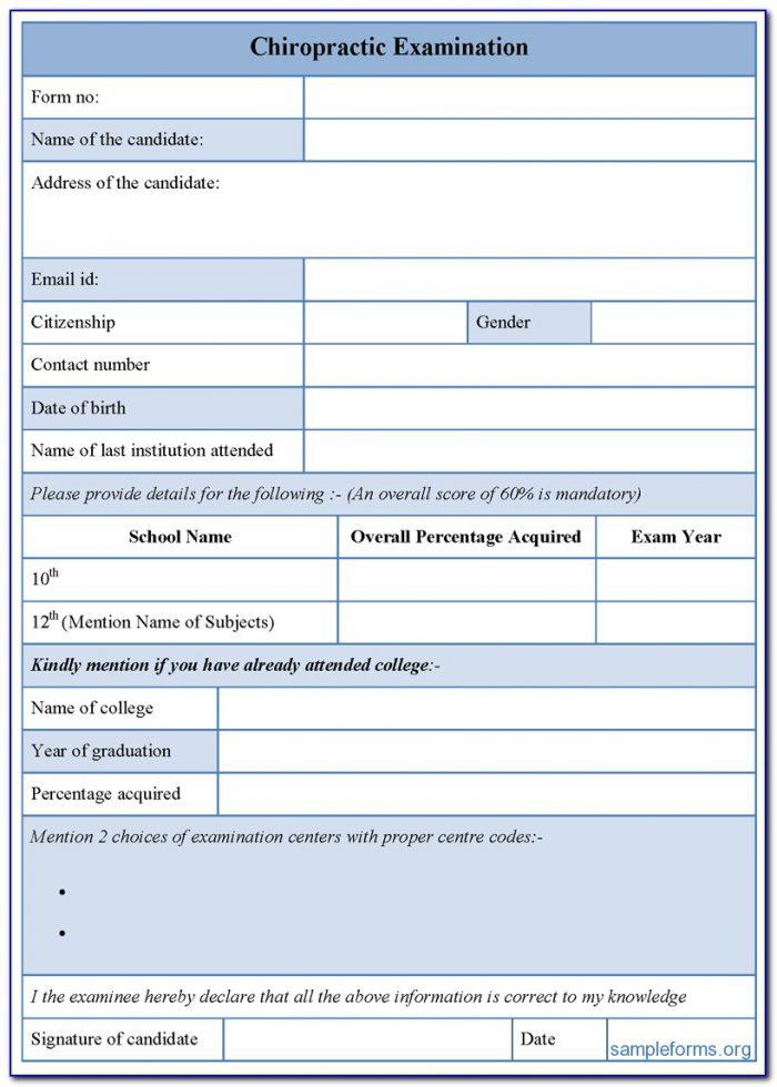 Ca Notary State Exam