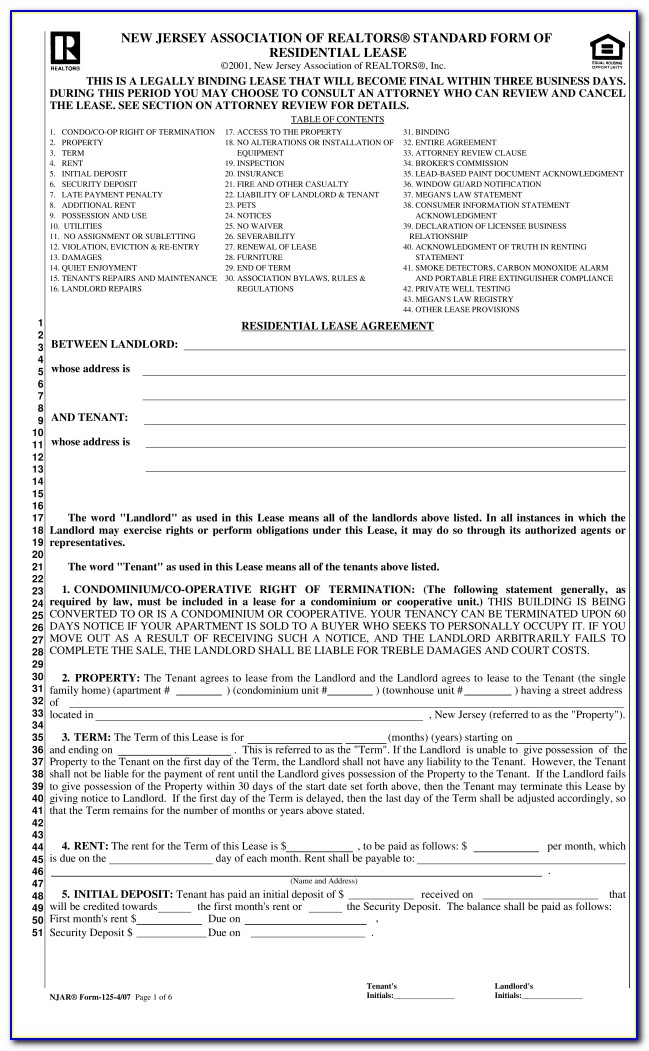 California Application To Rentscreening Fee Form