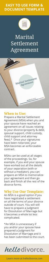 No Fault Divorce Nj Forms Fresh Divorce Attorney Diy Legalhelp California