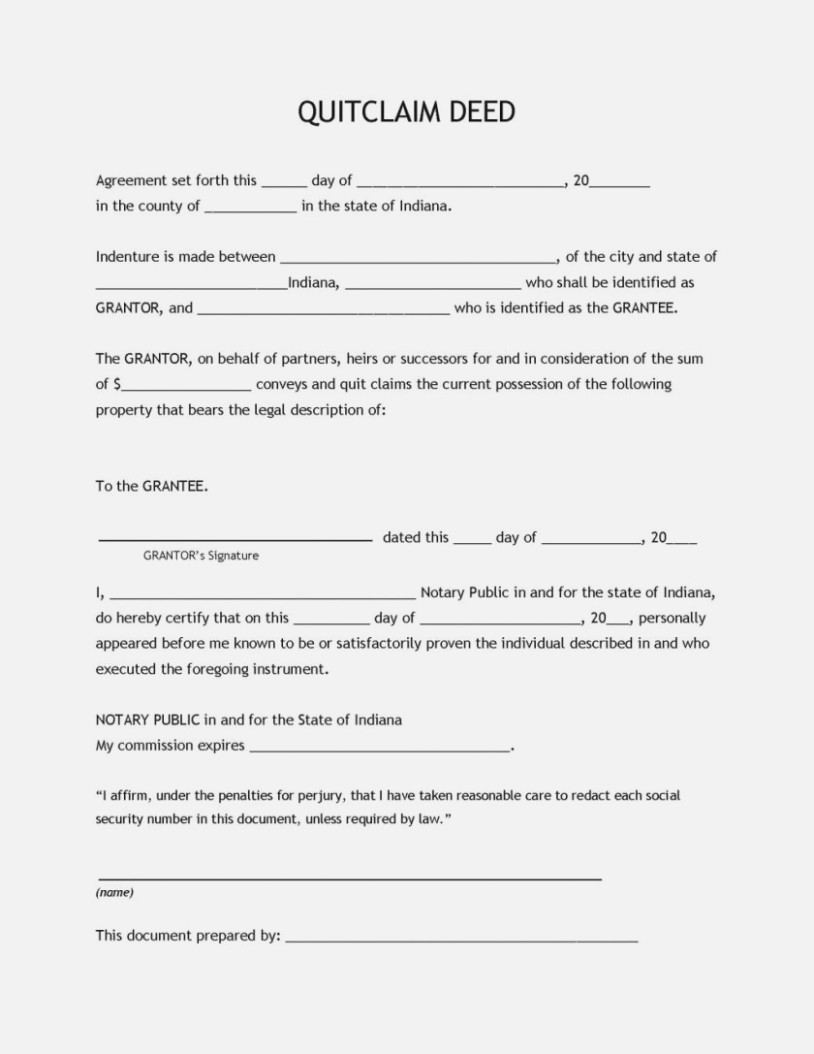 California Eviction Proof Of Service Form