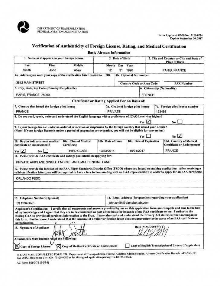California Fmla Cfra Forms