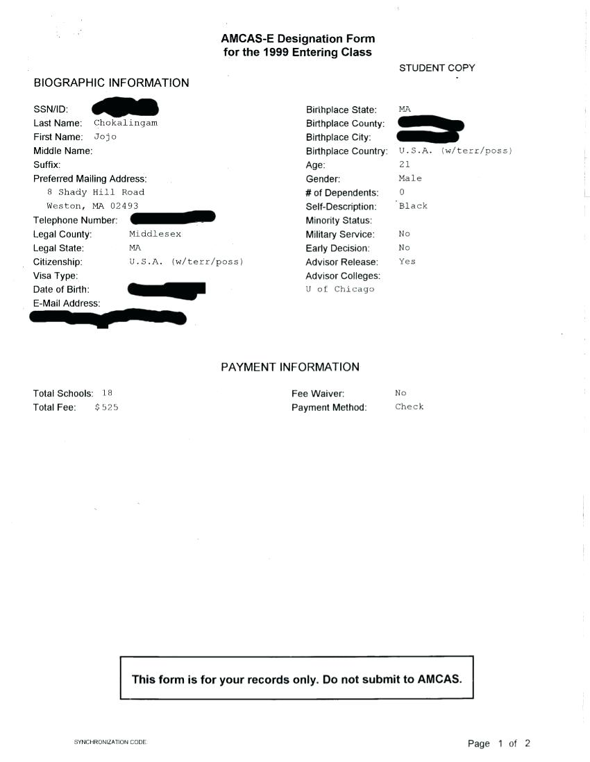 California Landlord Tenant Law Forms