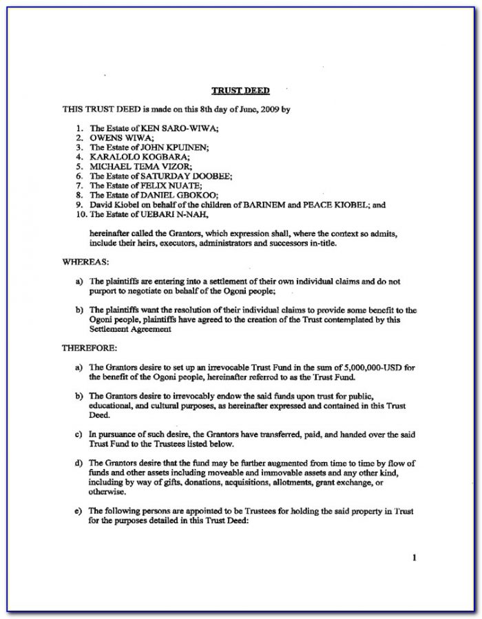 California Promissory Note Secured By Deed Of Trust Form