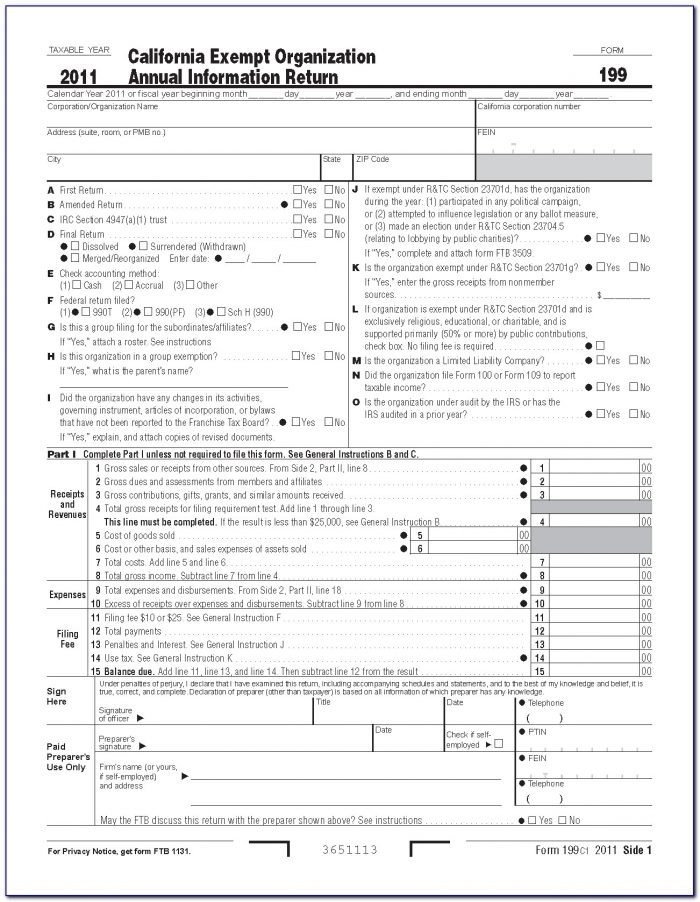 California State Tax Forms 2015 Form : Resume Examples #7rpjzrapkl With Regard To California State Tax Form 2016