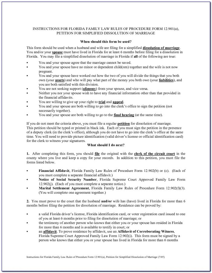 Checklist For Forming A 501(c)(3)