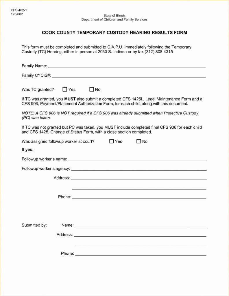 Iowa Child Custody Modification Forms Brilliant 44 Luxury Gallery Temporary Guardianship Form Texas