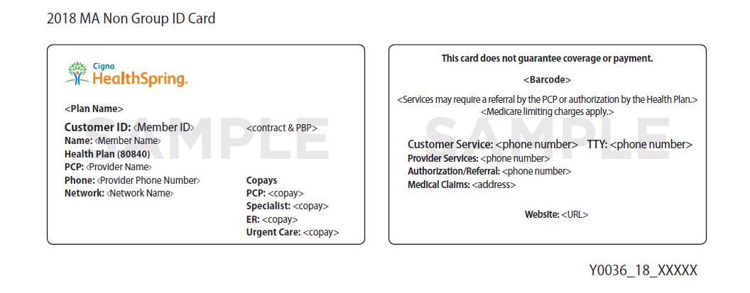Cigna Health Insurance Claim Form 1500