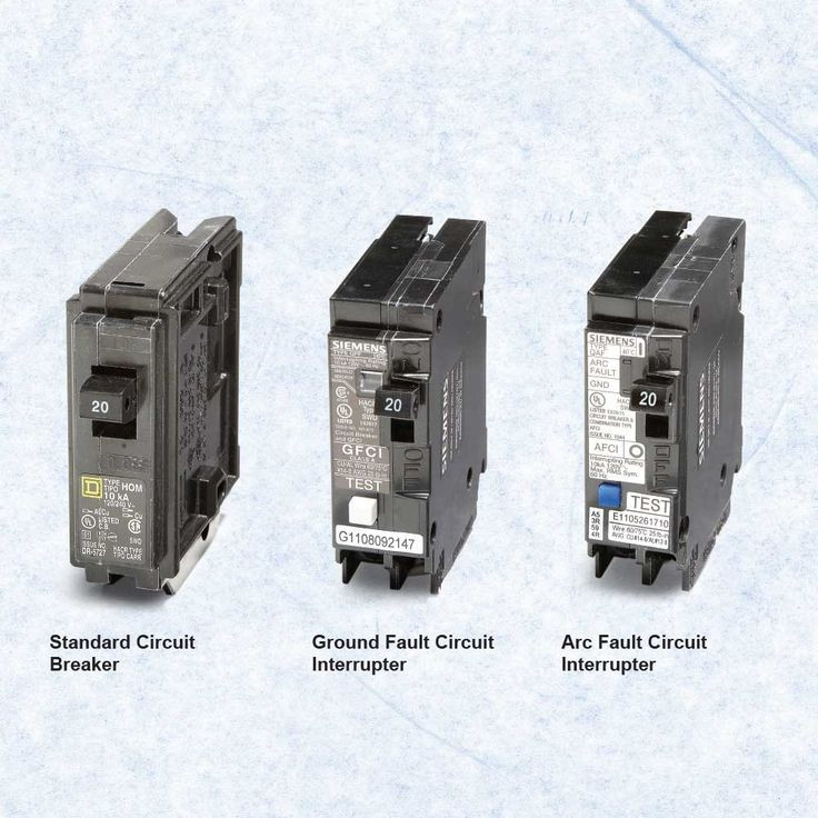 Circuit Breaker Selection Formula Fresh 292 Best Electrical Images On Pinterest