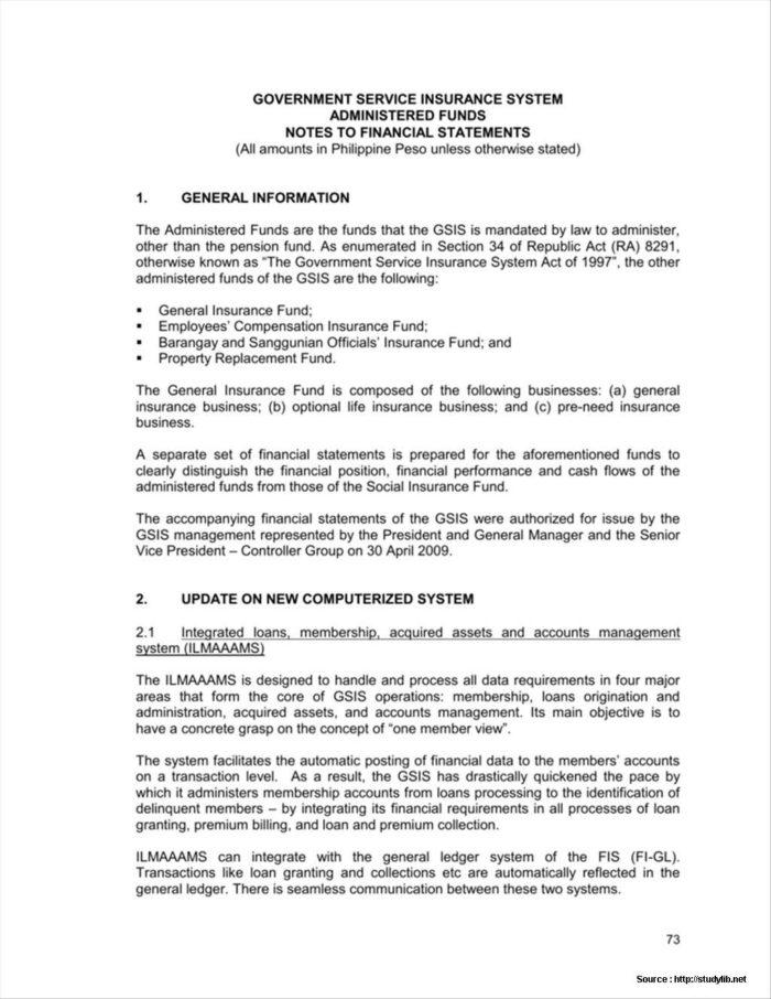 Cna Surety Bond Application Form