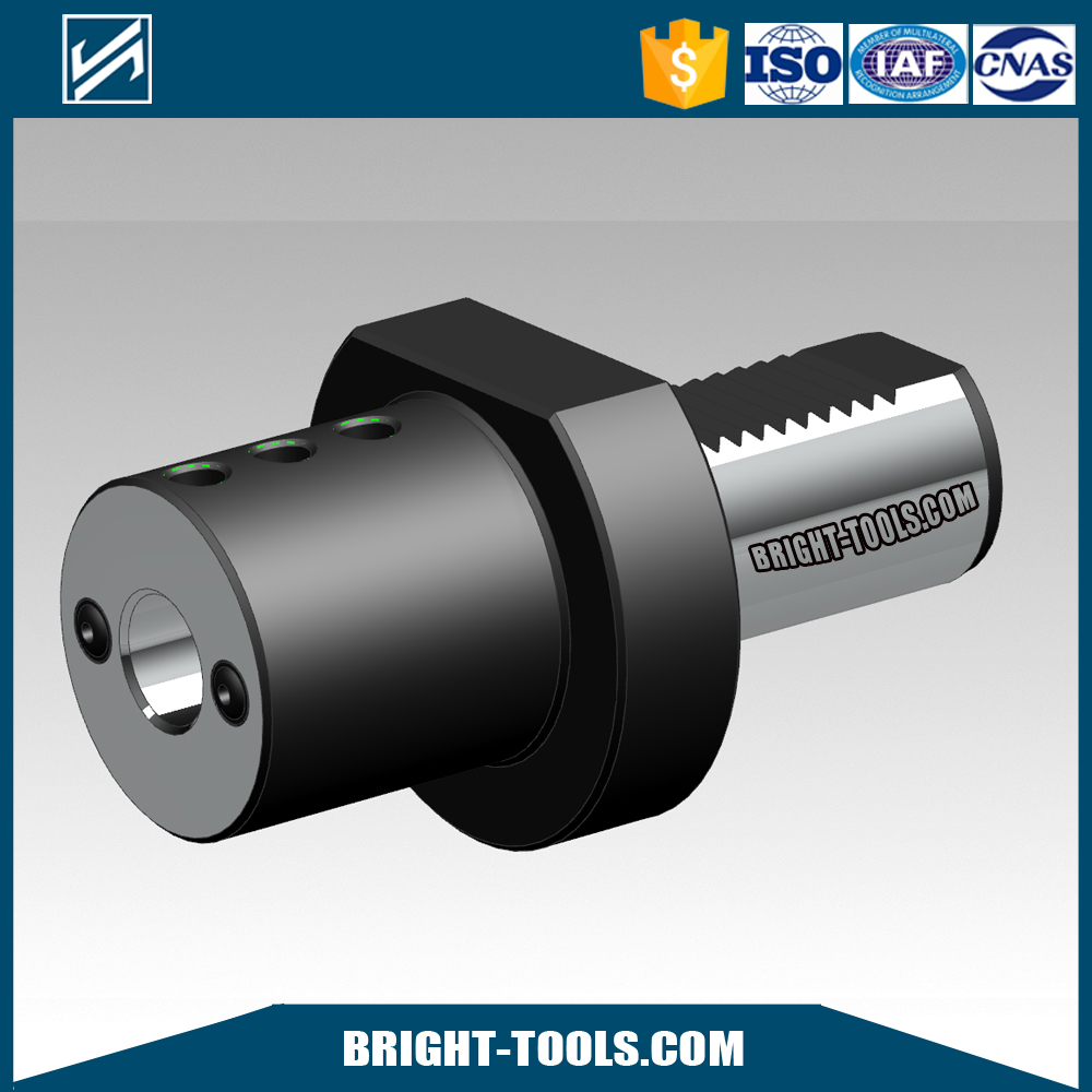 Cnc Lathe Form Tools