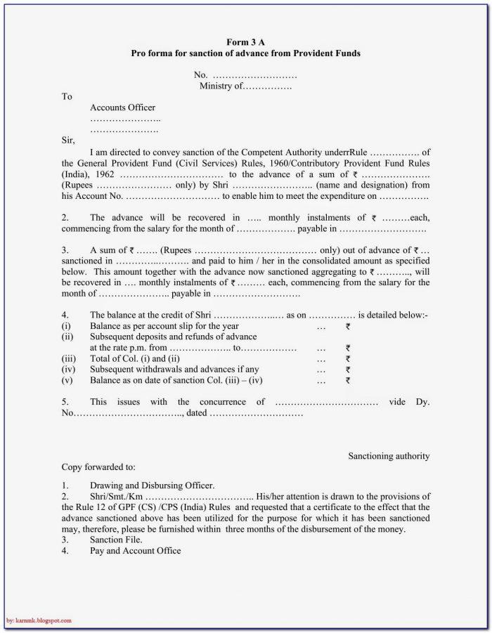 Cogat Form 7 Level 9 Sample Questions