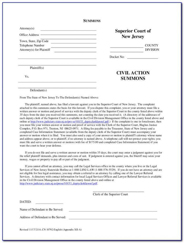 Collin County Divorce Filing Records