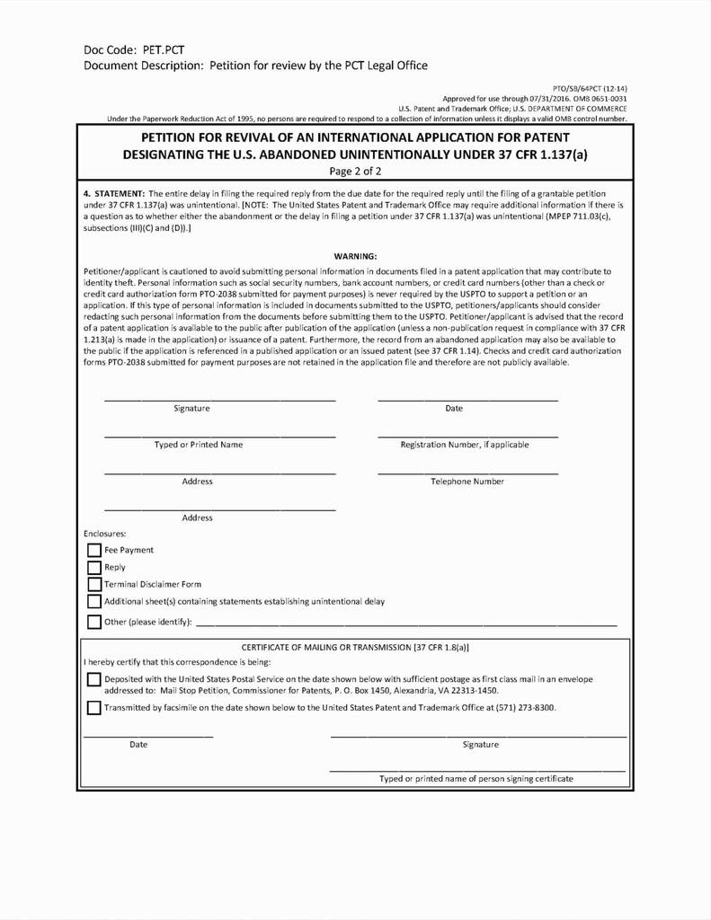 California Notary Forms 2016 Awesome California Mechanics Lien Form Construction Lien Foreclosure Florida