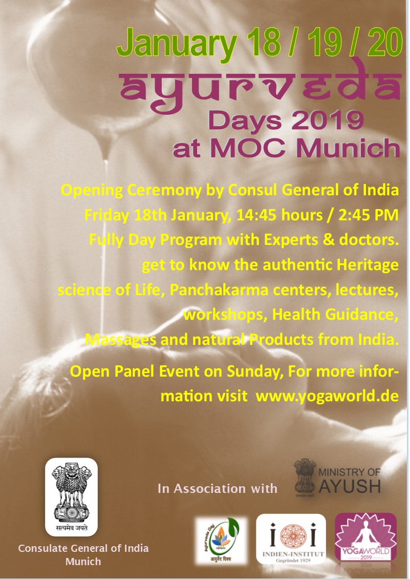 Consulate General Of India Munich Visa Application Form