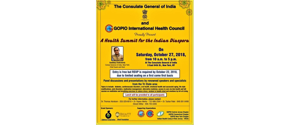 Consulate General Of India New York Visa Application Form