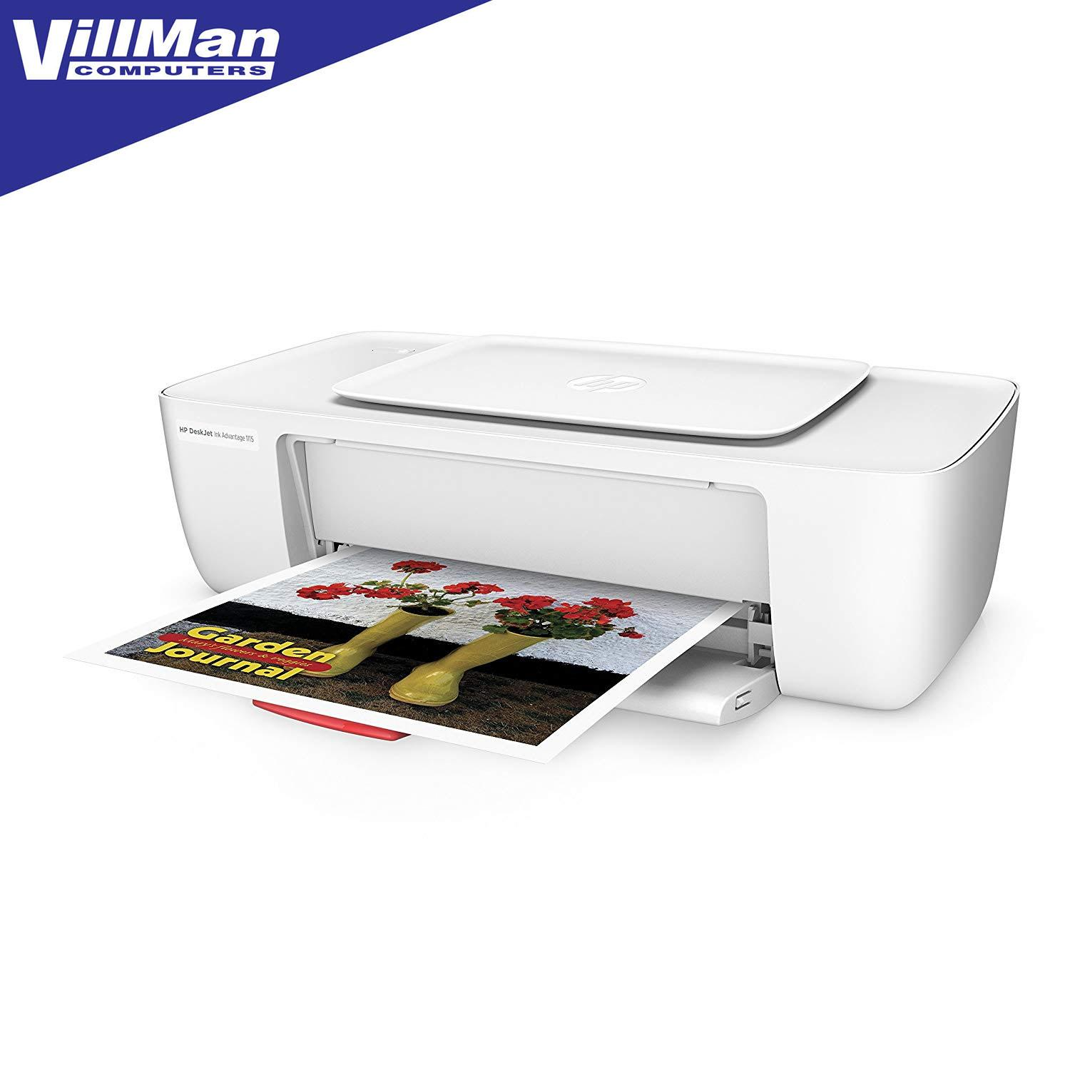Continuous Form Printing Philippines