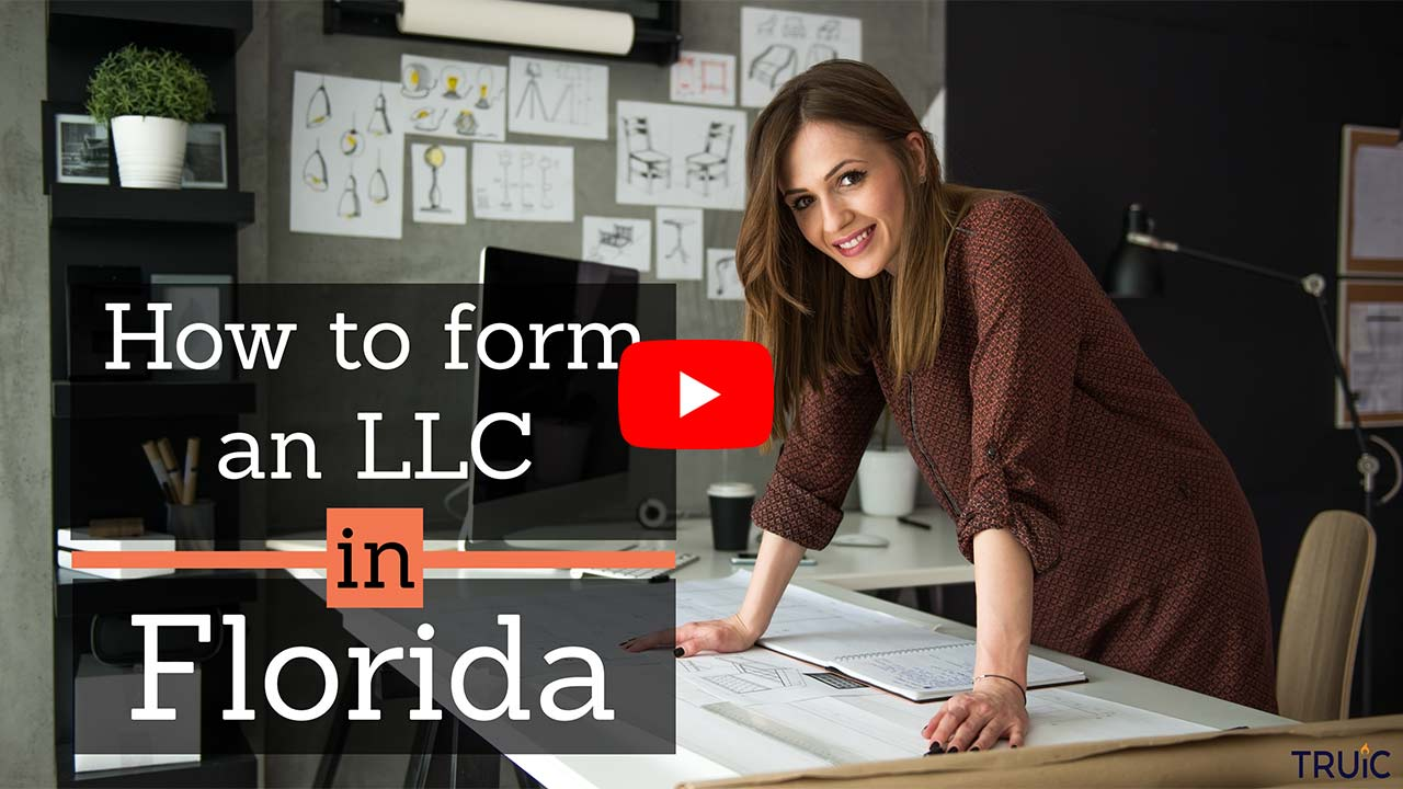 Cost Of Forming An Llc In Alabama