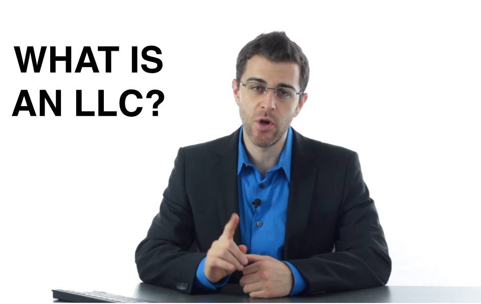Cost Of Forming An Llc In North Carolina