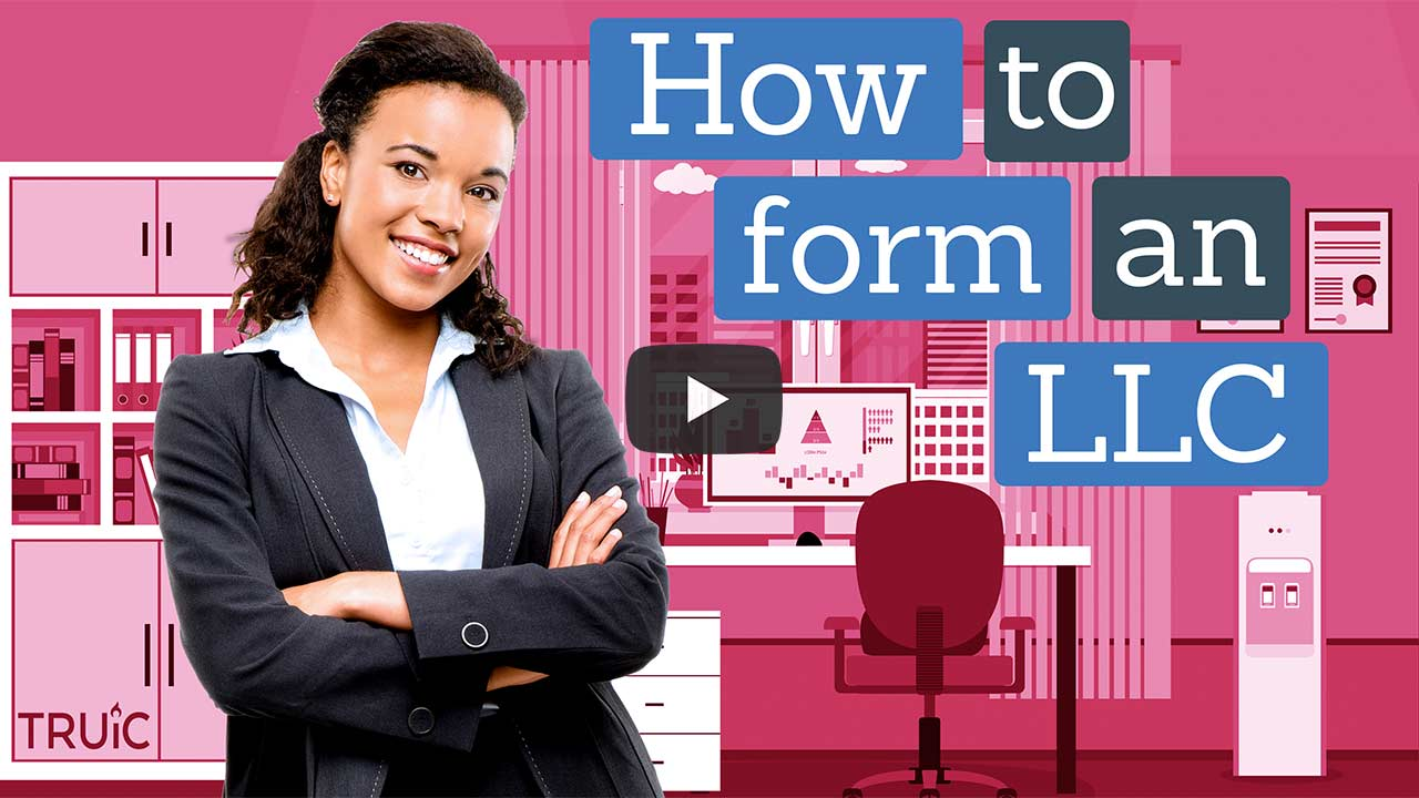 Cost To Form An Llc In Missouri