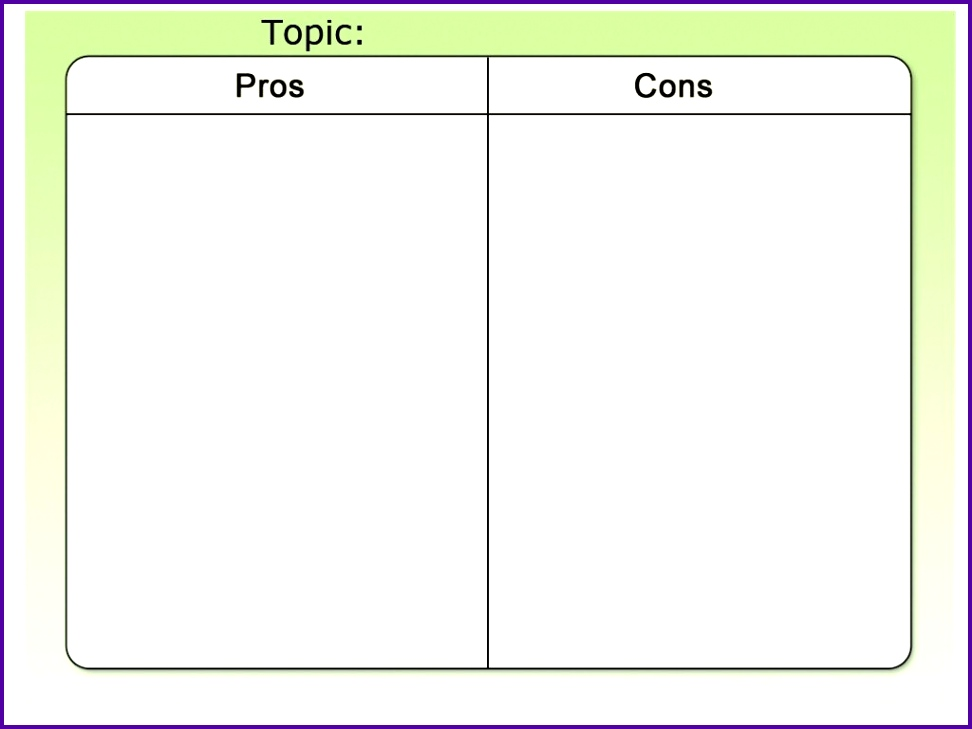 Usmc Counseling Sheet Template Pro And Con Worksheet Usmc Checks Worksheet Qkomoe Lovely