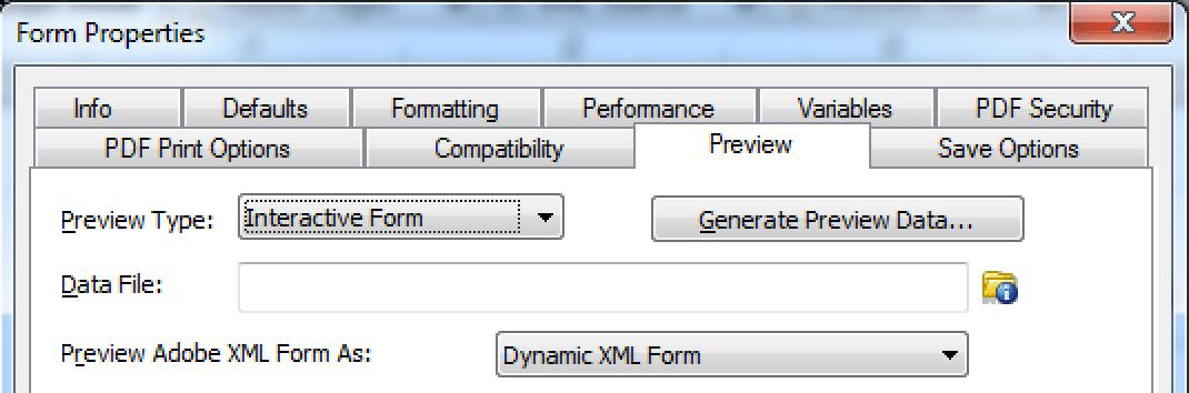 Create Fillable Pdf Form Nuance