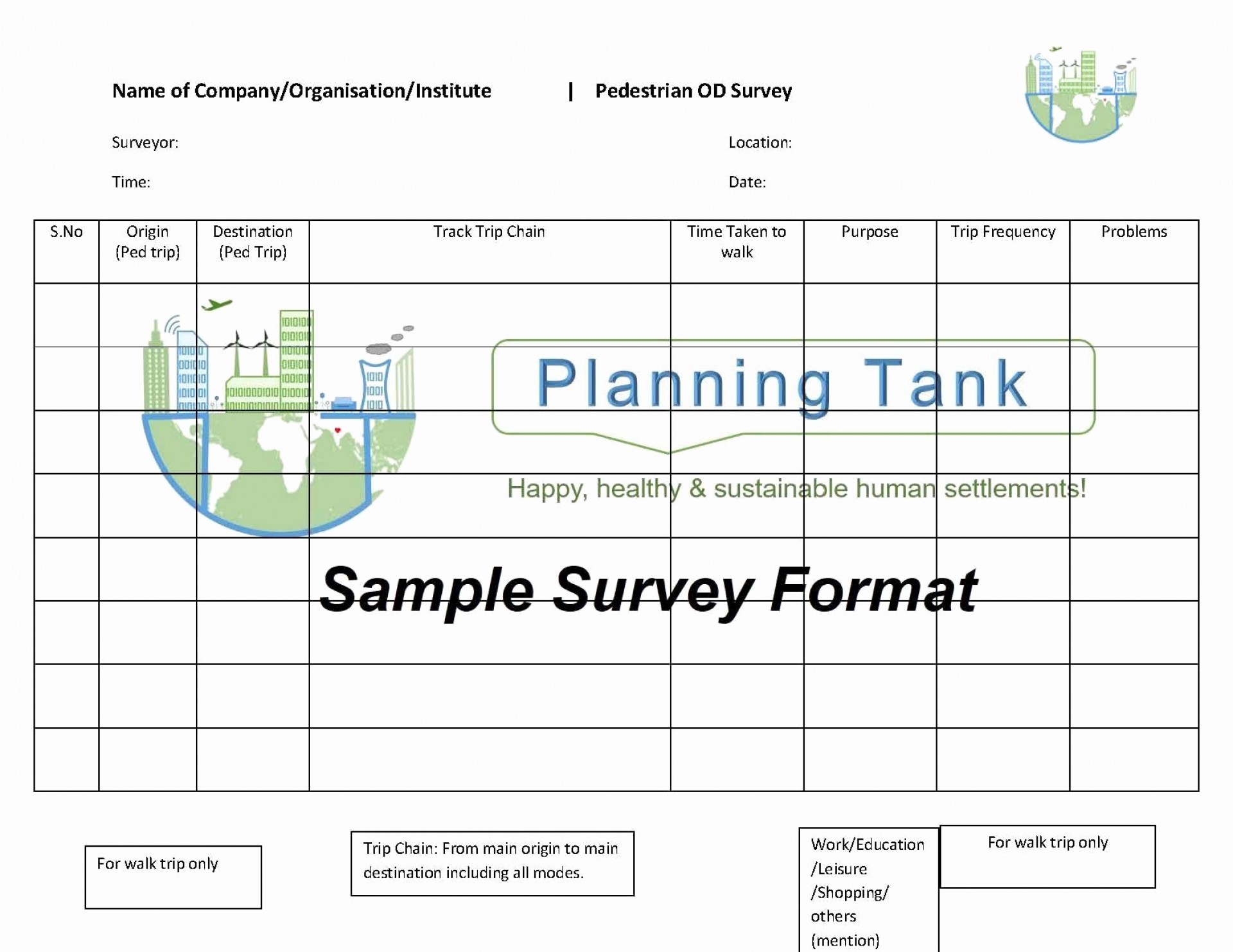 Creating A Fillable Form In Excel