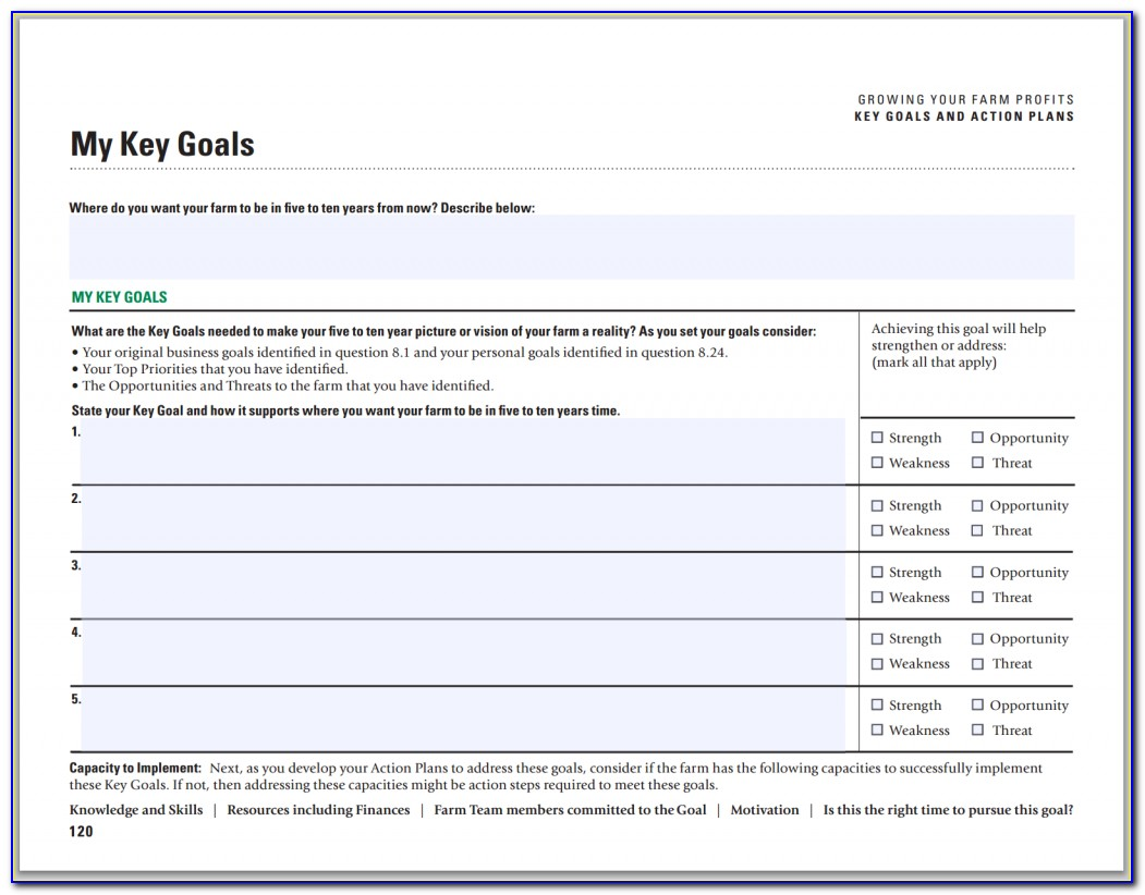Creating A Fillable Form Online