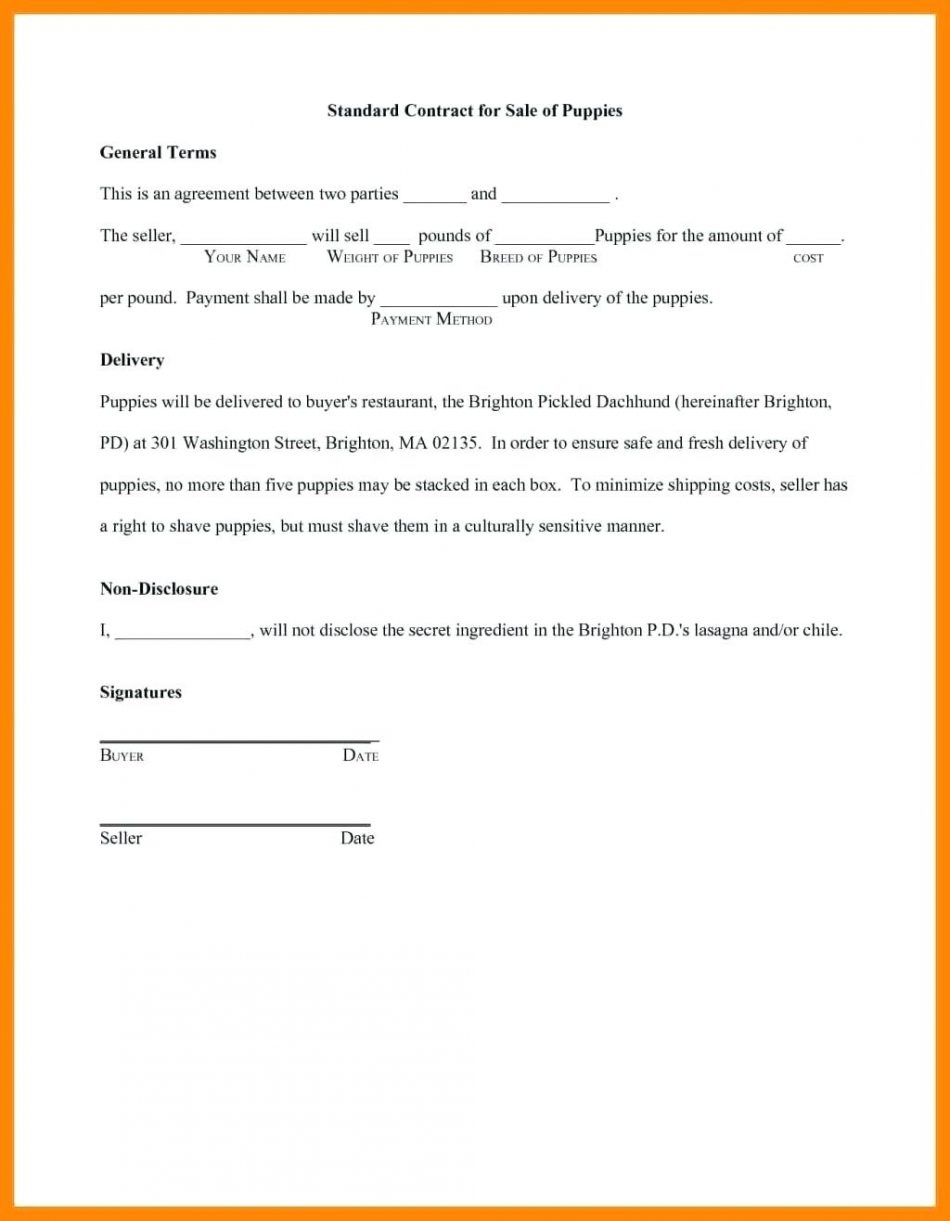 Demand Loan Forms