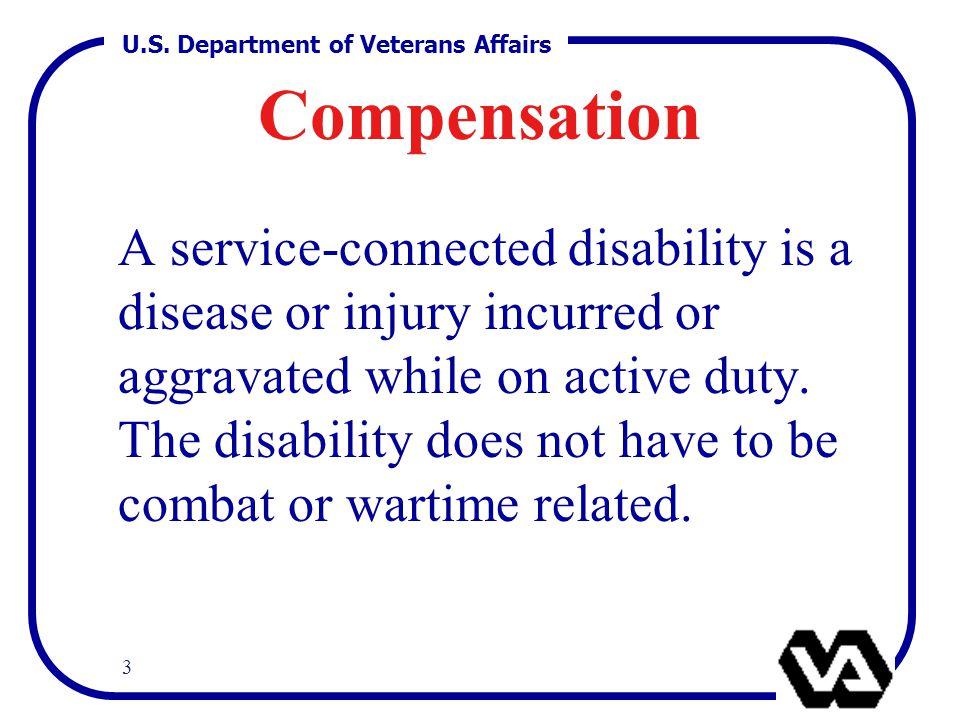 Department Of Veterans Affairs Form 21 4142
